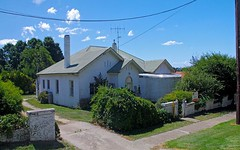 189 Maybe Street, Bombala NSW