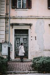 Croatia Photography Workshop in Istria by Eva Kosmas Flores (Eva Kosmas Flores) Tags: photography europe croatia workshop hilltop istria motovun buje firstweeat