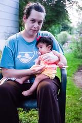 20150906-2-11A (alexlupo.) Tags: people baby fall outdoors stacie jojo usohkirtland