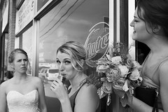 Wedding 4/10 (mfhiatt) Tags: wedding bride bridesmaid image44100 100xthe2016edition 100x2016 dscf88980416jpg