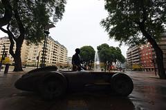 Fangio. (adscvr) Tags: silueta fangio voigtlandersuperwideheliar15mmf45
