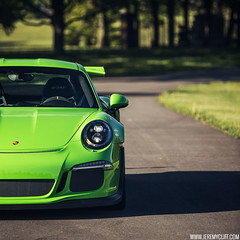 GT3 RS (jeremycliff) Tags: porsche gt3rs gt3 exotic supercar chicago chicagoautomotivephotography chicagoautomotivephotographer jeremycliff jeremycliffcom jeremycliffphotography