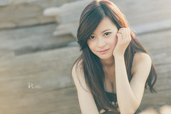 5U7A5833 (Cheng-Jun) Tags: portrait people canon taiwan    5dmarkiii