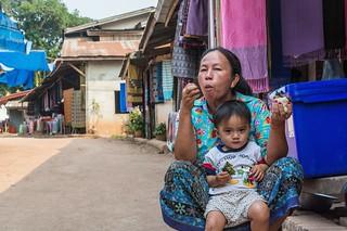 croisiere mekong - laos 95