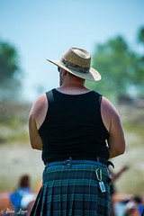 HG16-36 (Photography by Brian Lauer) Tags: illinois scottish games highland athletes heavy scots itasca lifting