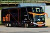 11305 (American Bus Pics) Tags: util