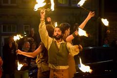 DSC_5519-56 (kytetiger) Tags: show fleurs de fire des wiener le sent juggler fte feu a spectacle jongleur cie roussi watermaelboitsfort