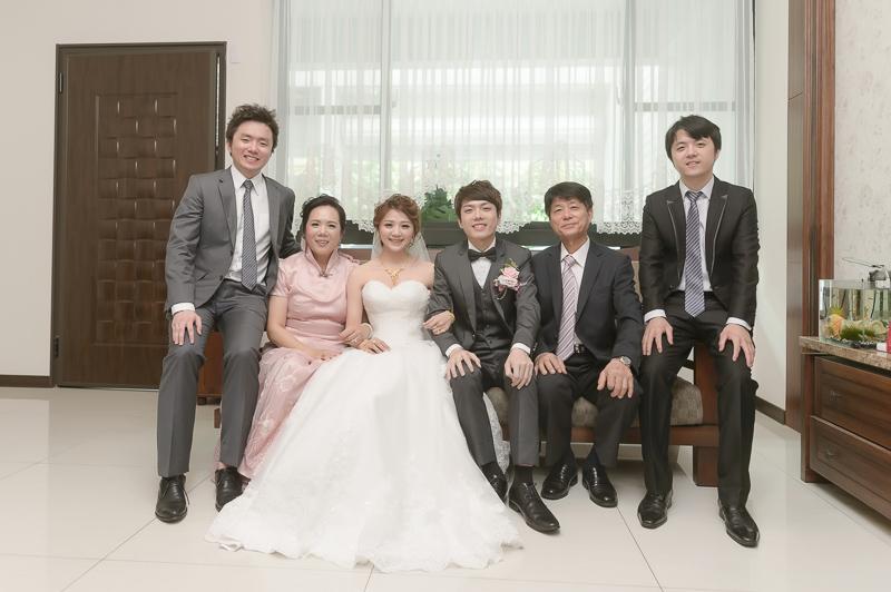 27297154313 de47d32dca o [台南婚攝]J&M/阿勇家漂亮宴會廳