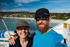 20160415-2ADU-044 Kangaroo Island