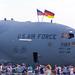 ILA 2016: U.S. Air Force