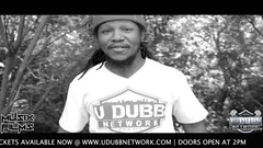 UDubb North Carolina ONCE AGAIN I AM HERE Tour Trailer... (battledomination) Tags: t one am big freestyle king tour ultimate pat domination clips battle dot charlie again carolina hiphop trailer rap lush smack trex league stay mook rapping murda battles rone the conceited charron saurus arsonal i kotd north dizaster once here filmon udubb battledomination