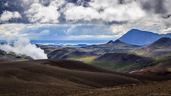 Crater Viti (astrabaer8283) Tags: nature island is iceland crater myvatn viti norurlandeystra