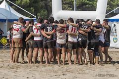 Rugby-2-68