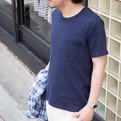 June 12, 2016 at 02:05PM (audience_jp) Tags: fashion japan shop tokyo audience snap  madeinjapan kouenji  coordinate  ootd   audienceshop   upscapeaudience  aud1481