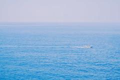 DSCF9699 (/mv) Tags: travel sea summer italy relax colorful italia village terre fujifilm leisure cinqueterre monterosso manarola cinque riomaggiore fujifilmxt1