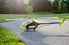 DSC_8884.jpg (nathanwalls) Tags: rc heli helicopter msh protos max v2 yellow