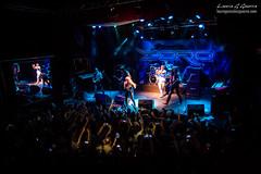 DORO 2905 16 lgg_4662 (Laura Glez Guerra) Tags: live music concert rock directo metal heavy lauragguerra wwwlauragonzalezguerracom doro doropesch esgremi