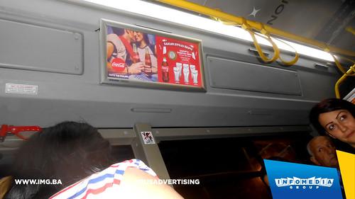 Info Media Group - BUS  Indoor Advertising, 06-2016 (2)