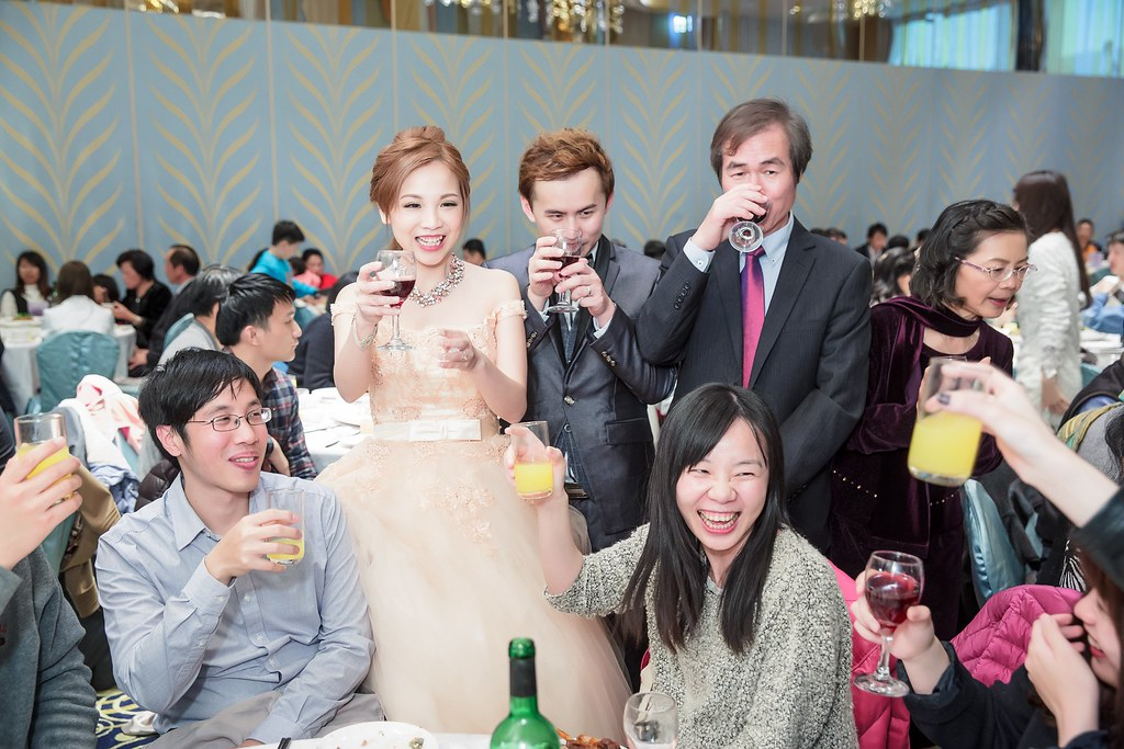 072晶宴婚攝