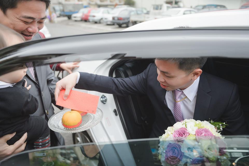 婚禮攝影-台南台灣大廚-0013