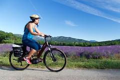 RLL_Velo16 - 37 (Grande Traversée des Alpes) Tags: 2016 gta lavande mya rll seul vélo rllvelo53