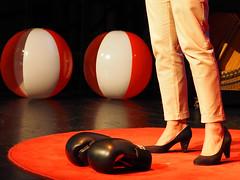 TEDxAlmereweb-021