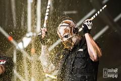 DPB_2512 (Douviant Pey Bureau Guerola) Tags: hell metal blackmetal rock satanic ghost rammstein moshroomhead fire explosion hellandheaven