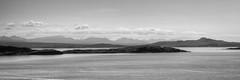 Lochinver (Teuchter Prof) Tags: lochinver coigach soyeaisland enardbay coastline scottishcoastline rockycoastline islands westcoast westcoastscotland sutherland scotland assynt