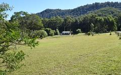 535b Jacks Corner Road, Kangaroo Valley NSW