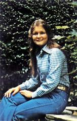 Danielle Baker-Vanleeuwen (Larry3952) Tags: danielle jordan vanleeuwen