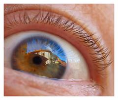 P8218642c (BUMBI61) Tags: eyes occhi occhio eye sguardo selfie