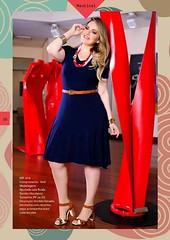 13920963_1123113794415586_7944893317267872074_n (CASSIA SEGETI) Tags: elegante estilo evangelica moda fashion protestant verao primavera primaveravero 2016 2017 arte desing roupas dress vestido shirt blusas cunjunto skirt saia lindo beleza