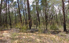 Lot 4 Premer Road, Premer NSW