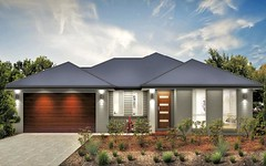 Lot 401, Marriott Road, Bonnyrigg NSW