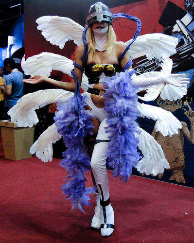 brasil-game-show-2016-especial-cosplay-16.jpg