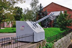 (sergeiivanovich) Tags:   monument kronshtadt