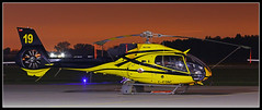 C-FONC Province Of Ontario, Ministry Of Natural Resources Eurocopter EC130B4 (Tom Podolec) Tags: this image may be used any way without prior permission  all rights reserved 2015news46mississaugaontariocanadatorontopearsoninternationalairporttorontopearson