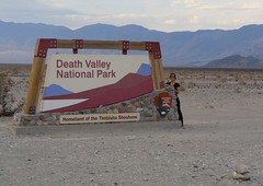 Death Valley (travelourplanet.com) Tags: deathvalley deathvalleynationalpark furnacecreek desert california usa
