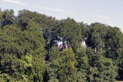 004_Schloss Wiligrad