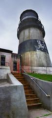 Assign2-Dorene-Lighthouse (dorene.paulson) Tags: lighthouse