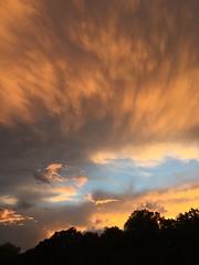 IMG_3205 (danmat28033) Tags: lincolncounty northcarolina sunrise sunset