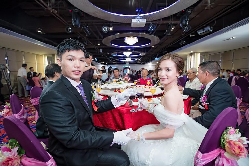 臻愛婚宴會館,台北婚攝,牡丹廳,婚攝,建鋼&玉琪203