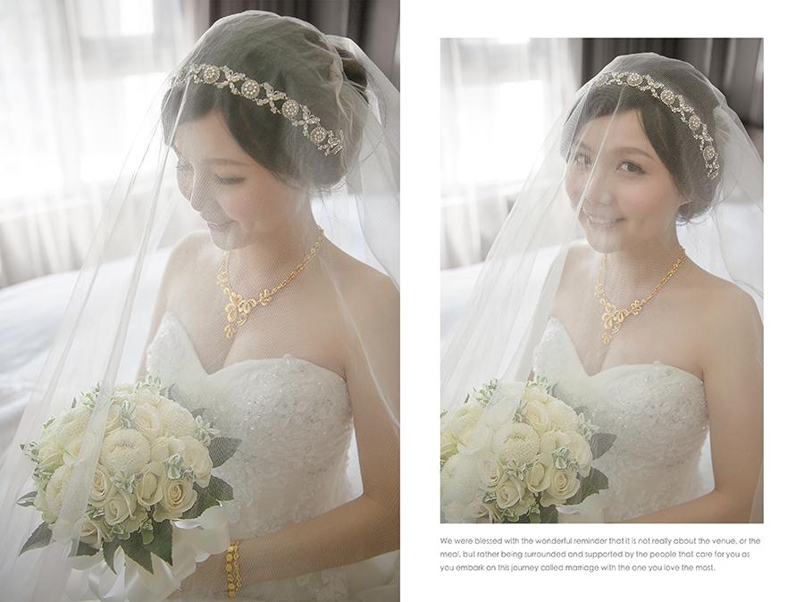 婚攝 星享道 婚禮攝影 戶外證婚 JSTUDIO_0085