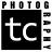 Tolga Cetin Photography icon