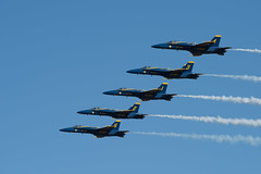 WOH-11012014-122 (nasadiver) Tags: jets airshow planes blueangels wingsoverhouston