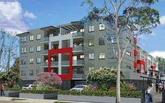 36/11-13 Durham Street, Mount Druitt NSW