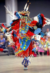 Southern California Indian Center's 46th Annual Pow Wow 11.22.14 10 (Marcie Gonzalez) Tags: california county ca orange usa motion color america wow children us dance movement colorful child dancers native indian traditional contest north group traditions center tribal calif nativeamerican southern event socal cal american tribes indians annual tradition pow tribe oc costamesa powwow 46th so nativeamericanregalia nativeamericanperformer