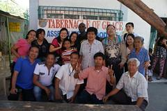 Bolinao, Pangasinan Pastoral Tem (J316) Tags: poverty church children hope peace philippines jesus joy hunger mission luzon baguiocity bolinaopangasinan j316