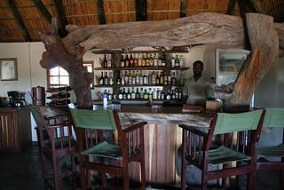 Botswana Hunting Safari 9