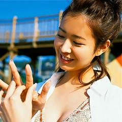 岩田さゆり 画像39
